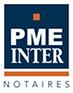 pme-hover