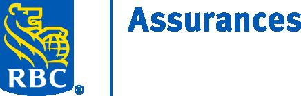 rbc-assurances-logo